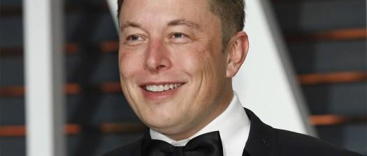 Elon Musk consiglia di investire nelle azioni di GameStop ...