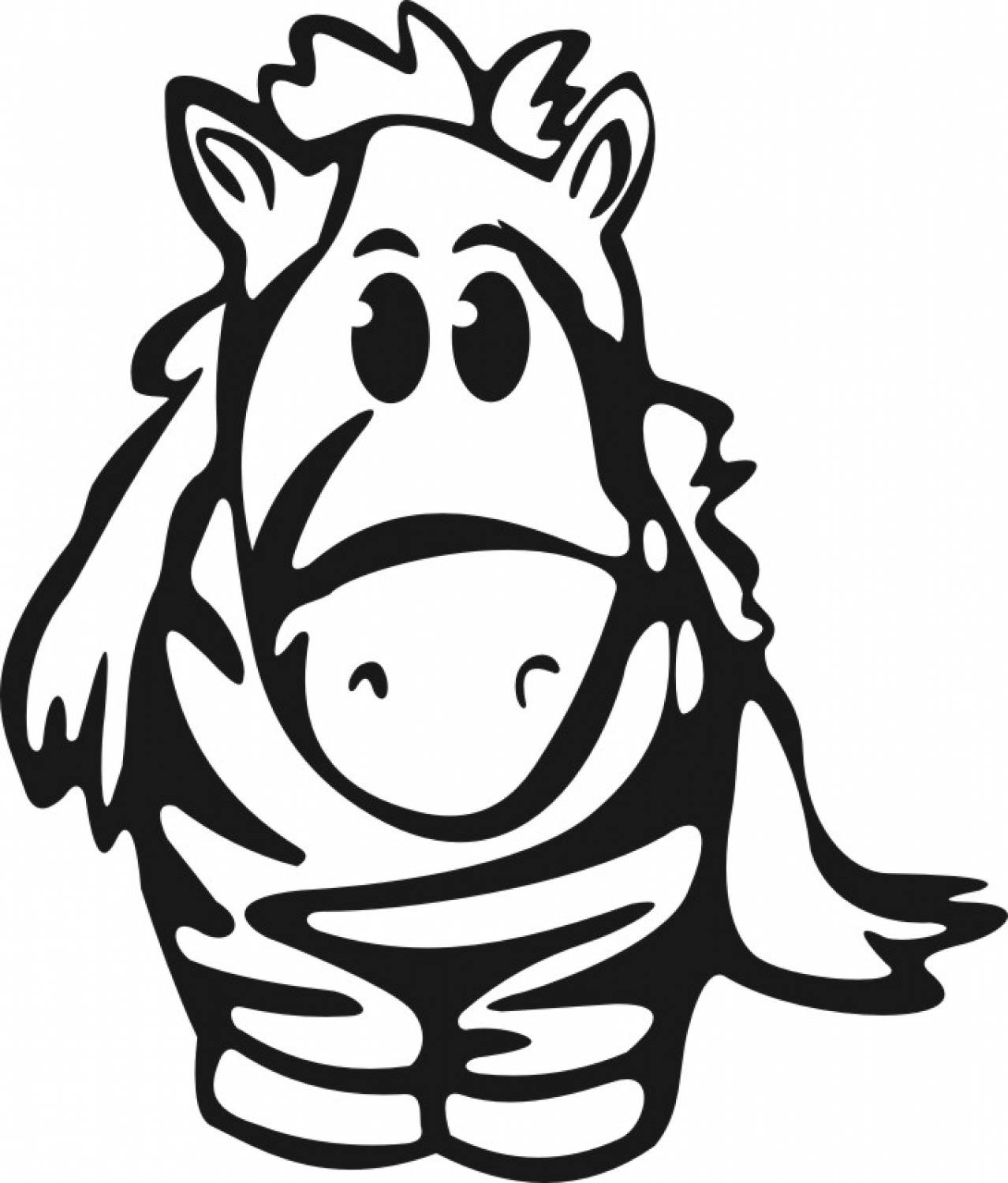 zebra coloring pages to print coloring pages amp pictures imagixs