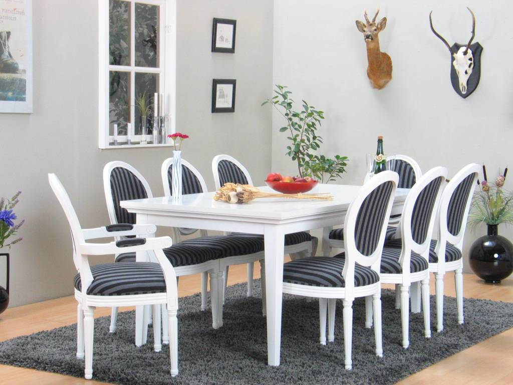 Stoel Bekleden Kosten : Barok stoel opknappen affordable best beautiful artifort