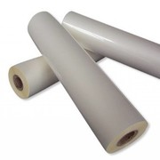 Rouleau de plastification brillant (mandrin 25 mm)
