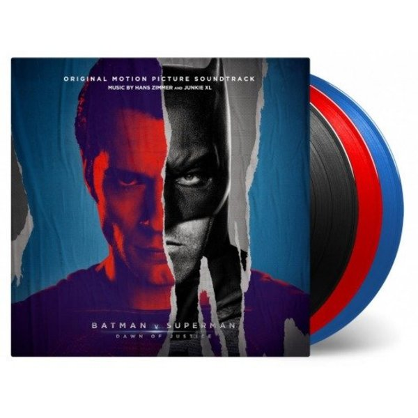 https://i2.wp.com/static.webshopapp.com/shops/029233/files/054910756/600x600x2/soundtrack-ost-batman-v-superman-dawn-of-justice-l.jpg