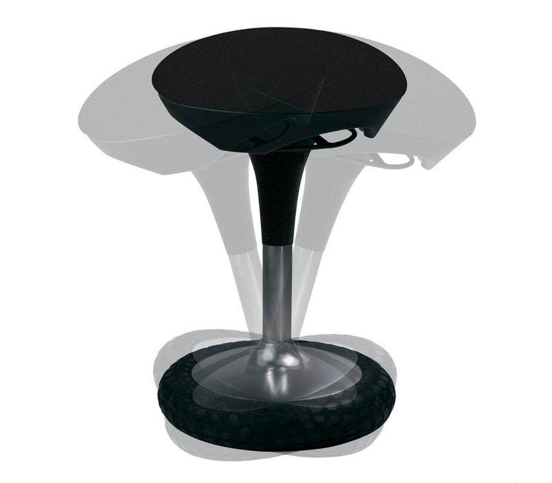 sitness 20 tabouret ergonomique