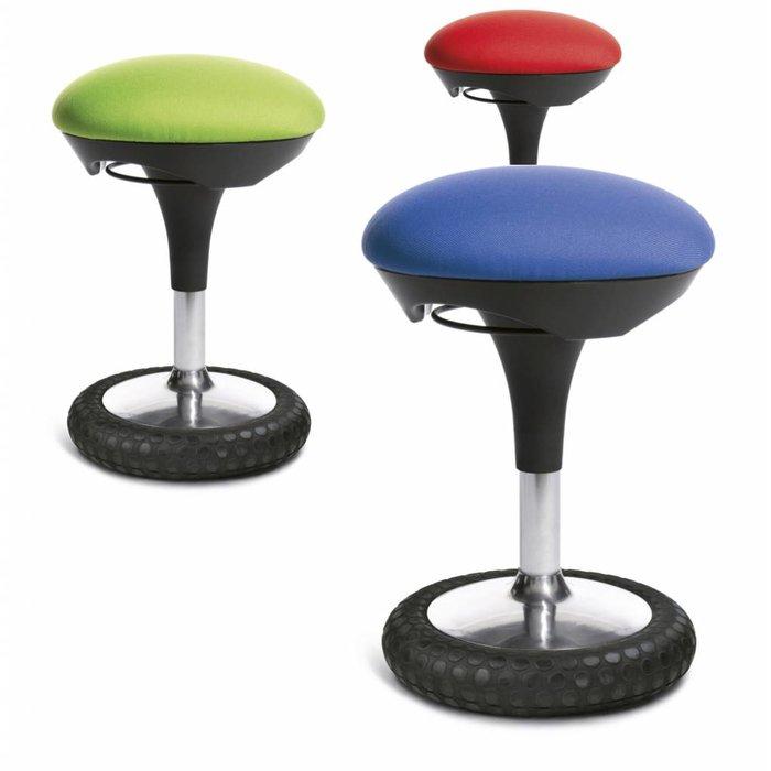 pour vous aussi evidemment decouvrez ici votre nouveau siege de bureau topstar topstar sitness 20 tabouret ergonomique