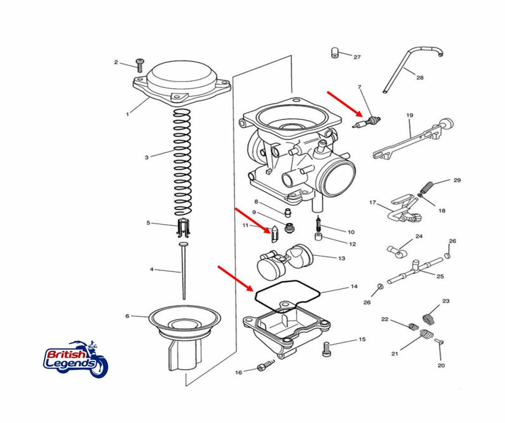 150cc Scooter Fuel Pump Diagram Diagrams Auto Fuse Box