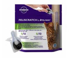 Feliscratch at VetRxDirect
