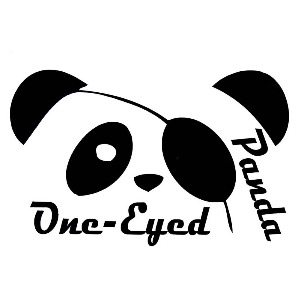 Decoratieve Stickers Online Kopen I Myxlshop