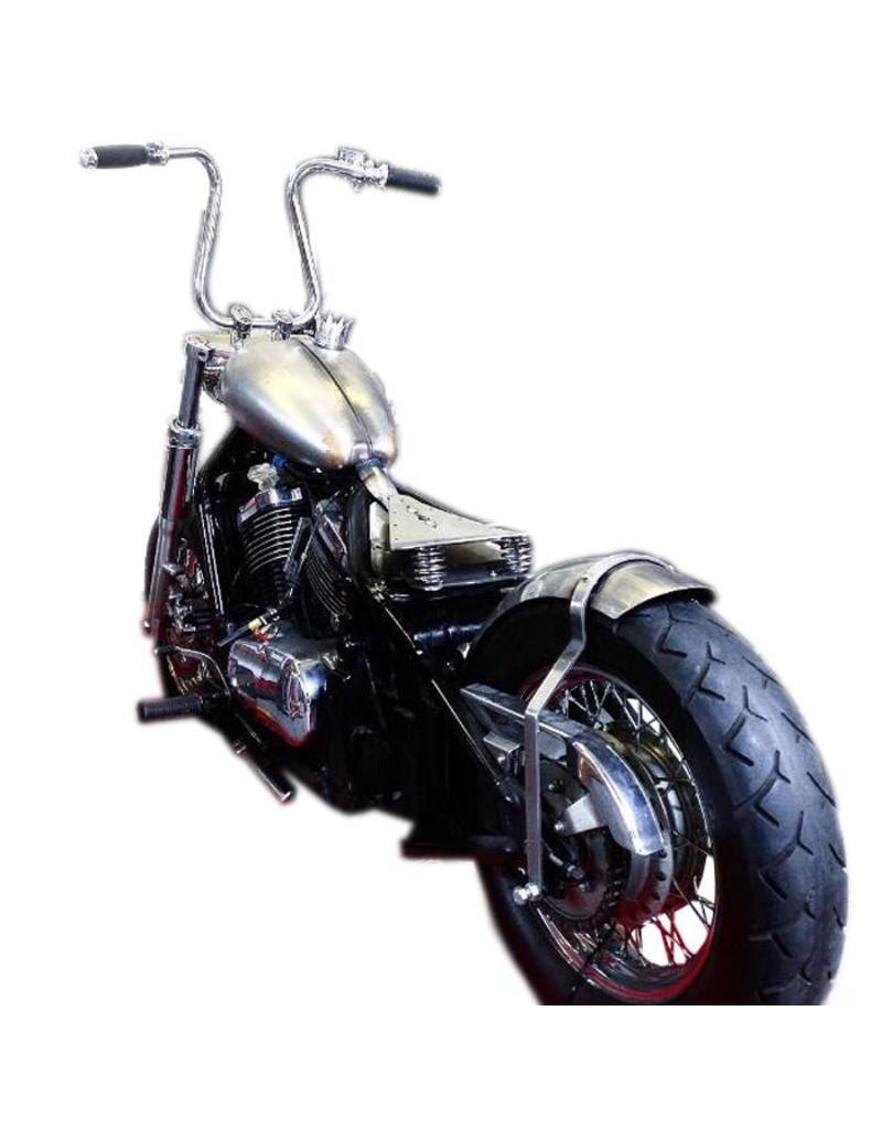 Kit Bobber Vn800   Jidimotor co