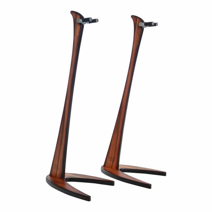 Guitar Stand Diy Wood 1000 Ideas About Shed Plans