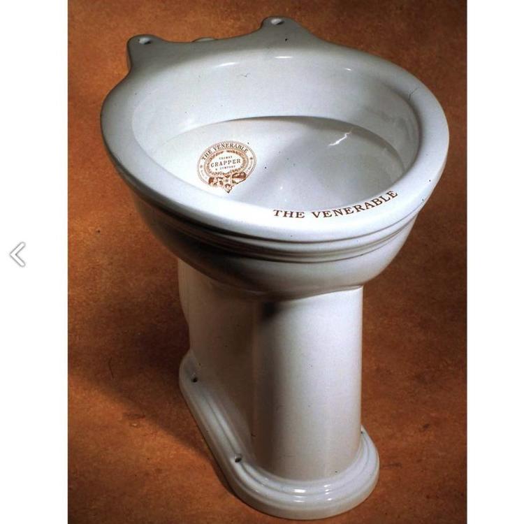 Ouderwetse Stortbak Toilet : Stortbak wc hooghangend stortbak wc stortbak wc free resume