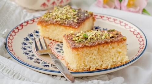 ramadanrecipe recipe 1000 8285d845b2 8620 4938 b1b6 abca873019b1