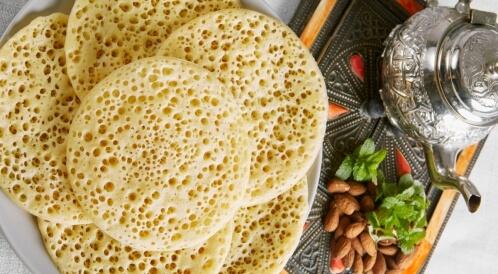 ramadanrecipe recipe 985 901b485ffb8 521c 4002 b4e9 f843bc39aa5f