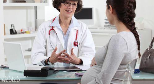 ماذا يحدث في الشهر التاسع من الحمل ويب طب
