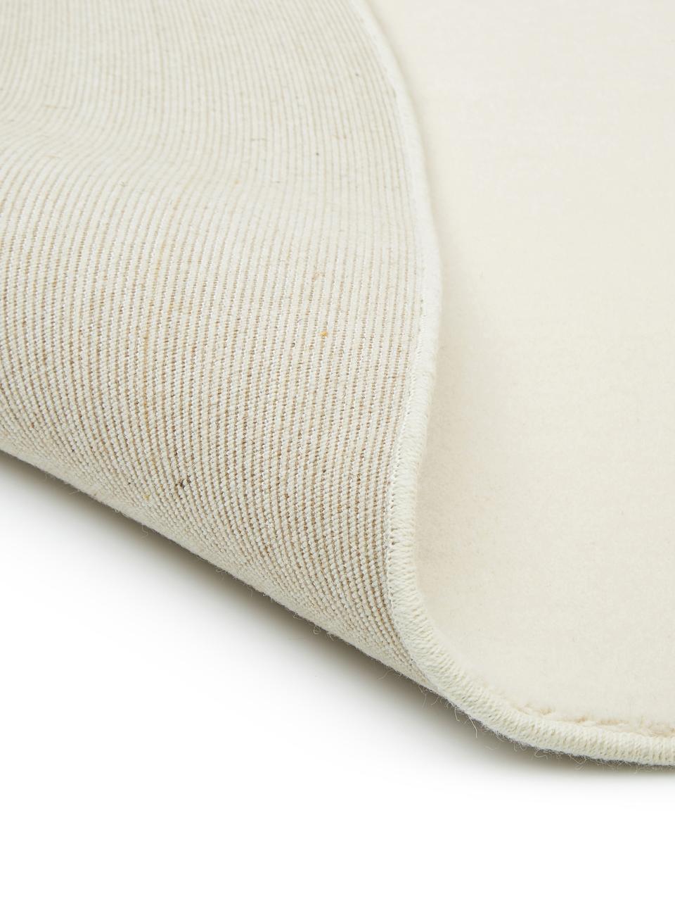 https www westwingnow fr tapis rond en laine beige ida 121696 html