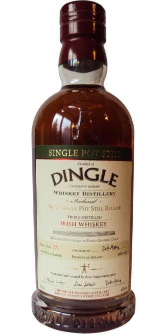 Image result for dingle single pot still