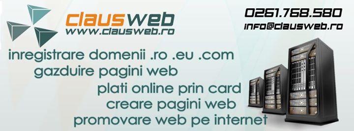 Imagini pentru claus web