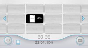 WiiFlow Channel Installer (Wii + vWii) | WiiDatabase