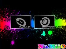 namiio-4
