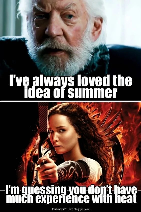Hg Meets Avengers Hunger Games Hunger Games Humor Hunger