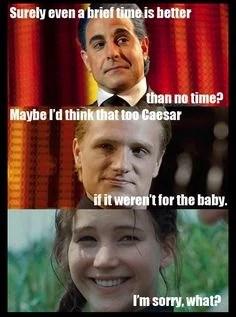 Memebase Hunger Games All Your Memes In Our Base Funny Memes