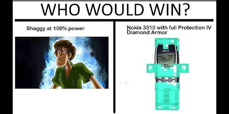 Best Warframe Memes Fandom