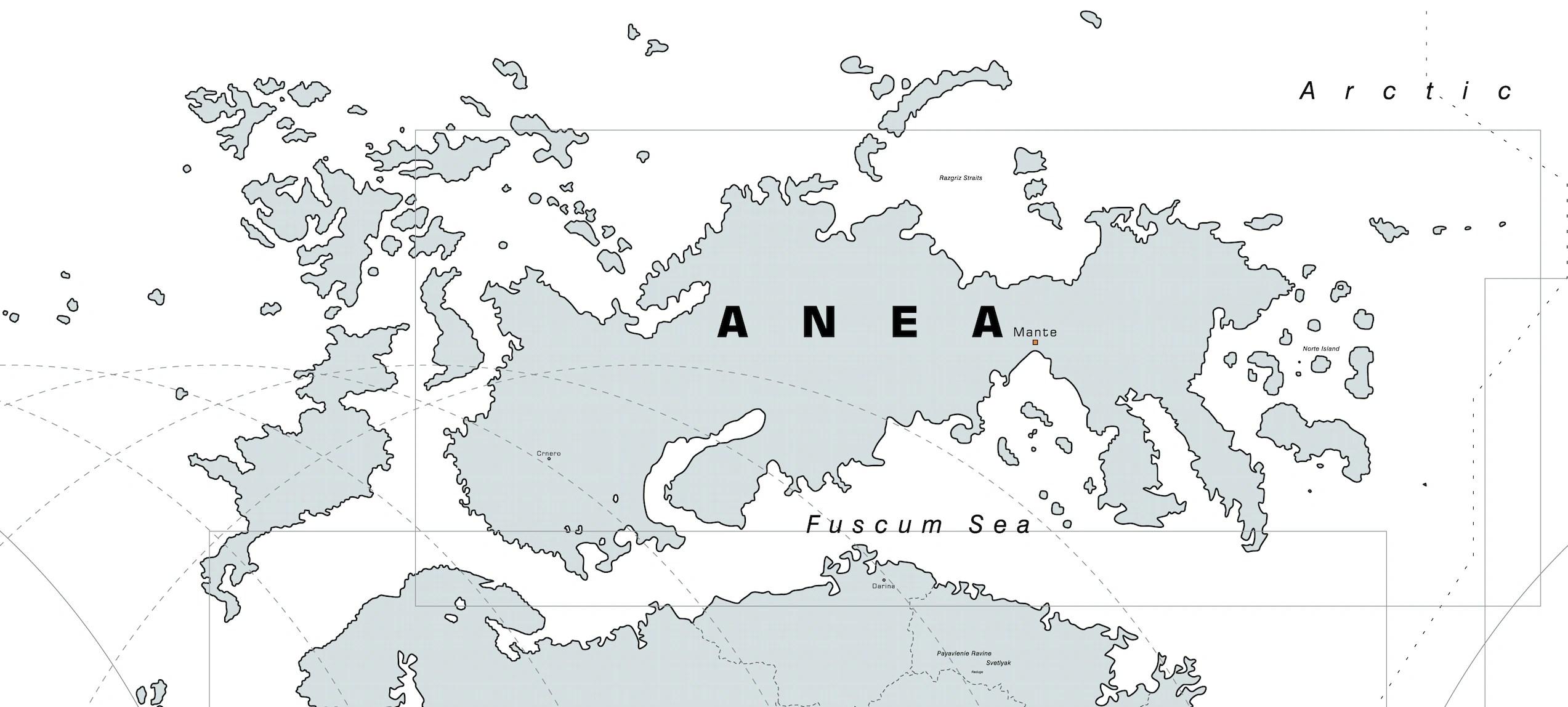 Republic Of Anea Acepedia Fandom