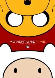 adventure time posters adventure time