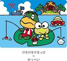 posters animal crossing wiki fandom