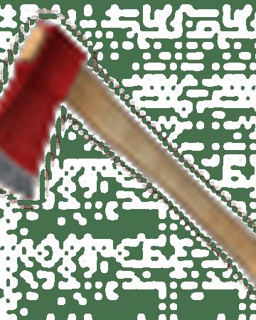 Hatchet Arma 2 Dayz Mod Wiki Fandom