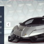 Lamborghini Veneno Asphalt Wiki Fandom