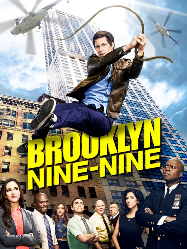 season six brooklyn nine nine wiki