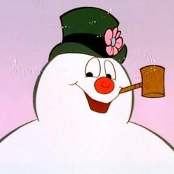 Frosty The Snowman Rankin Bass Character Community Wiki Fandom