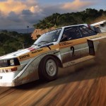 Audi Sport Quattro S1 E2 Colin Mcrae Rally And Dirt Wiki Fandom