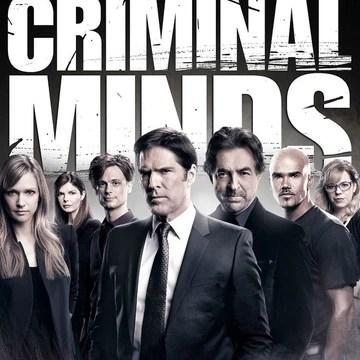 season nine criminal minds wiki fandom