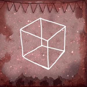 Cube Escape Birthday Rusty Lake Wiki Fandom