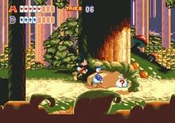 Mickey Mouse In Video Games Disney Wiki Fandom