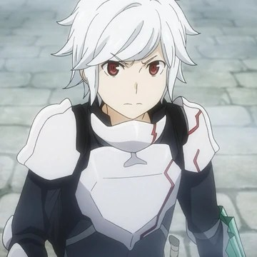 Is It Wrong To Try To Pick Up Girls In A Dungeon Season 2 : Bell Cranel Danmachi Wiki Fandom