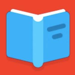 duolingo stories duolingo wiki fandom