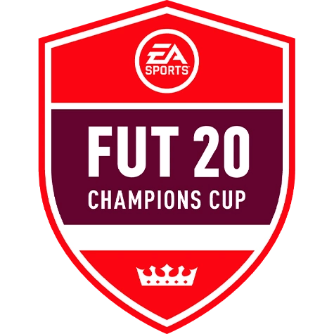fut 20 champions cup stage 2