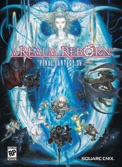 final fantasy xiv final fantasy wiki