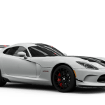 Dodge Viper Acr Forza Wiki Fandom