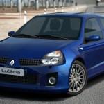 Lutecia Renault Sport V6 Phase 2 03 Gran Turismo Wiki Fandom