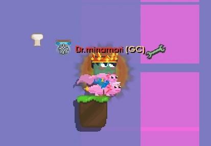 Axolotl Scarf Growtopia Wiki Fandom