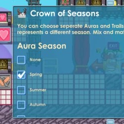 Category Hat Clothes Growtopia Wiki Fandom