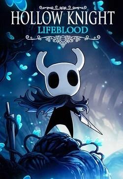 lifeblood hollow knight wiki fandom