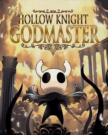 category godmaster hollow knight wiki