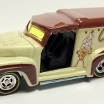 Custom 52 Chevy Hot Wheels Wiki Fandom