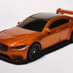 Jaguar Xe Sv Project 8 Hot Wheels Wiki Fandom