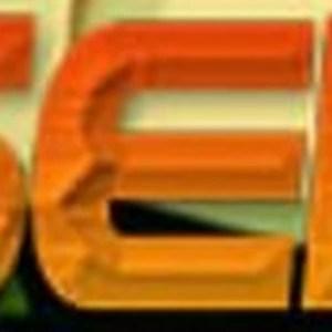 arsenal roblox logopedia fandom