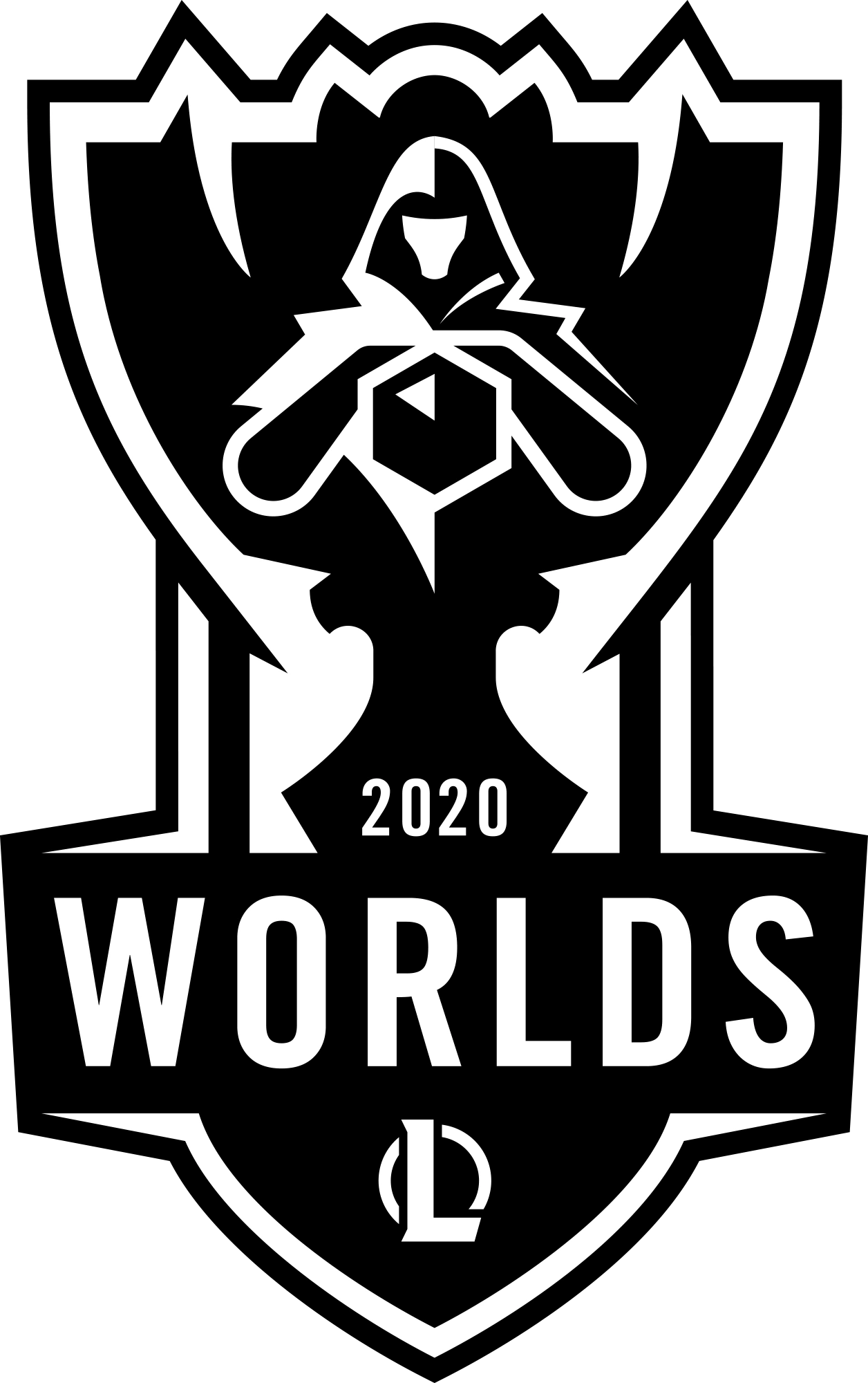 worlds 2020 play in leaguepedia
