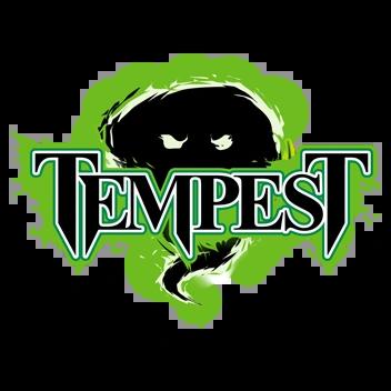 team tempest leaguepedia league of